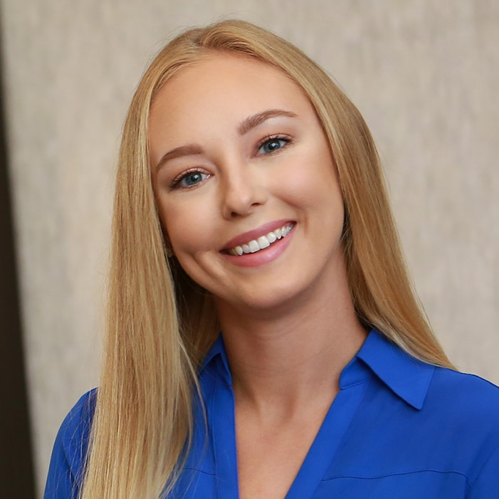 Olivia Joehl